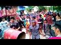 Sayyang Pattu'du Jaman Now di Pambusuang- Polewali Mandar