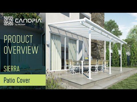 patio cover olympia pergola awning