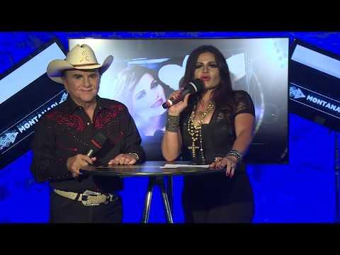 El Nuevo Show de Johnny y Nora Canales (Episode 38.0)-Los Mas Romanticos