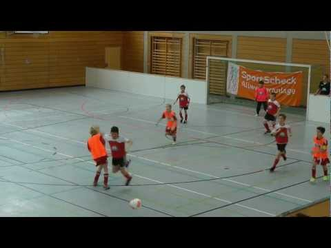 janus tv cup 2013 e1 halbfinale2 movie