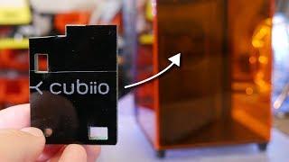 cubiio-laser-engraver-review