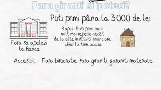 Imprumut Rapid - Bani in 24 de ore(, 2015-11-18T09:32:33.000Z)