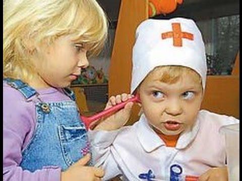 Прививка от дизентерии: противопоказания, побочные
