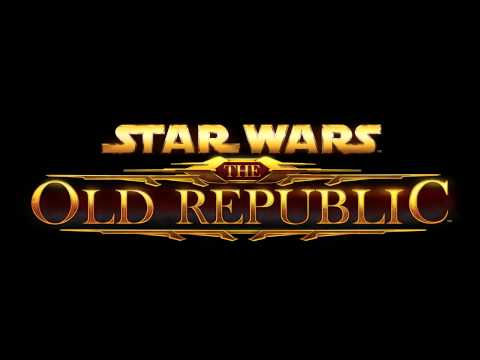 Star Wars The Old Republic Entire Soundtrack: Cantina Band #2