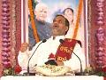 Sunderkand Pravachan - Sri Prembhushan Ji Maharaj - 3 of 4