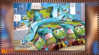 Детское постельное белье(, 2015-10-10T15:17:01.000Z)