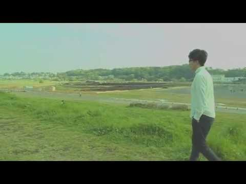 HOLIDAYS OF SEVENTEEN 「Have A Goodbye」Music Video