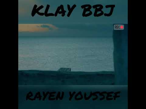 rayen youssef klay bbj