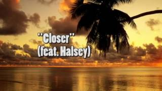 Cara Menghafal Lyric chainsmoker-closer (lyrics_Bow) Mp3