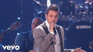 Prince Royce Te Robar En Vivo.mp3