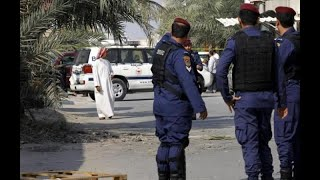 أخبار عربية | القبض على جماعة إرهابية في #البحرين مدعومة من #حزب_الله