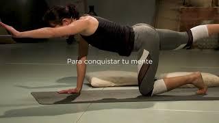 Cultivar tu Mente para Conquistar tu Cuerpo