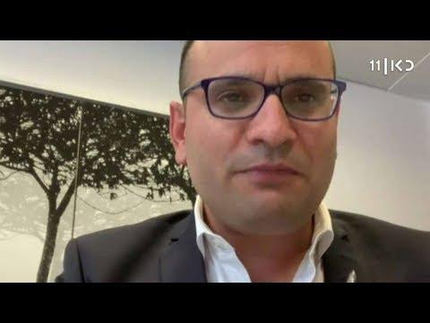 האקזיט של טדי שגיא: המיליארדר הישראלי ממשיך להרוויח