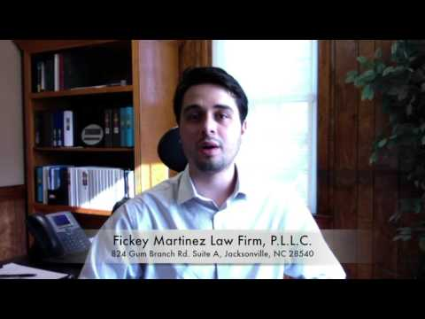 How to Change Address with USCIS? | Immigration Lawyer