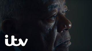 TELEVISION | ITV