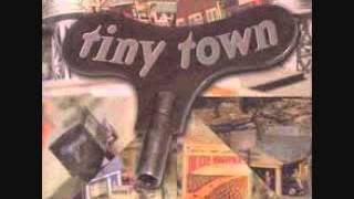 Tiny Town (album)
