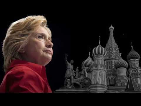 BOMBSHELL: Uranium One Informant Confirms Hillary's Collusion With Moscow