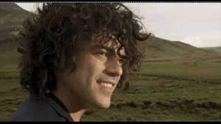 Francesco Renga - Io che non vivo senza te