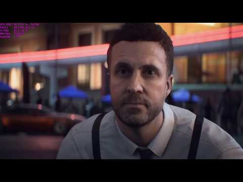 """Need For Speed: Payback Walkthrough Part 2 - """"The Job"""" (PC HD) [1080p60FPS]"""