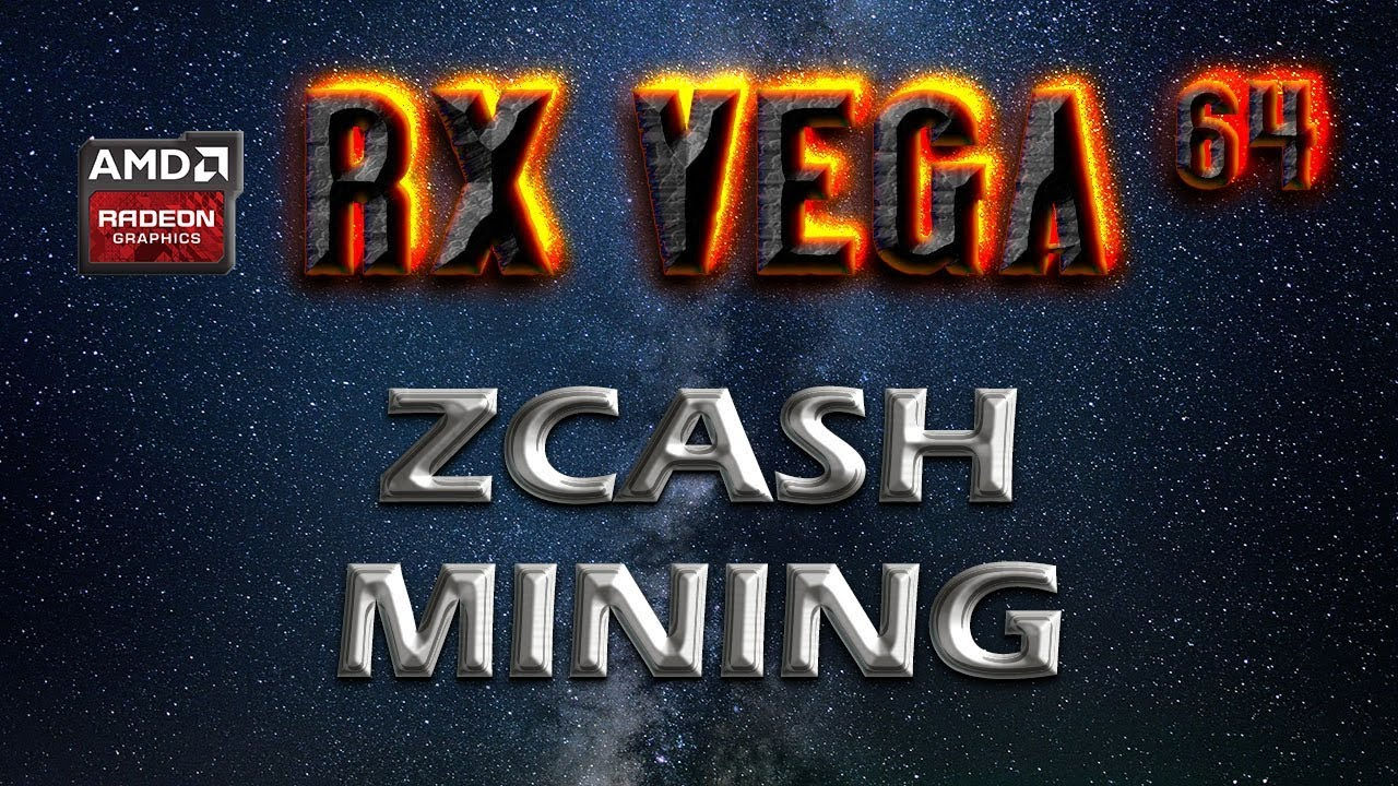 Claymore Nvidia Monero Miner Zcash Vs Zerocash