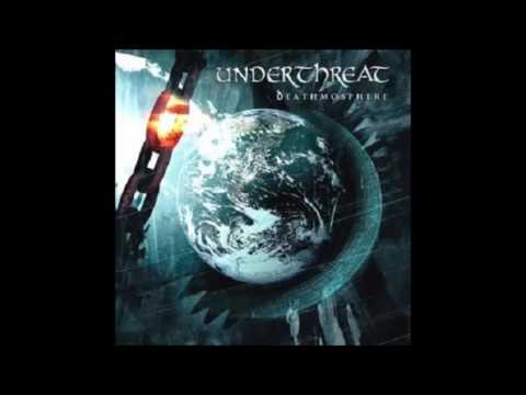 UNDERTHREAT - Deathmosphere [Full Album]
