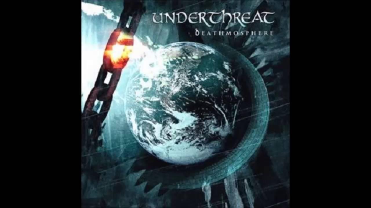 deathmosphere underthreat