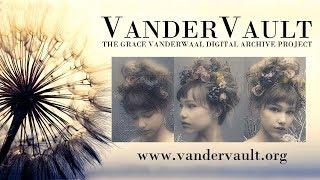VanderVault - Promotion Video