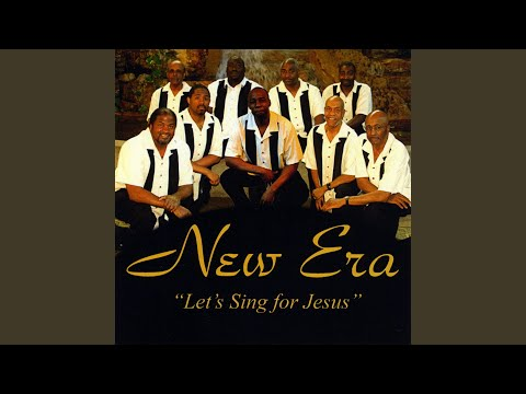 Let's Sing for Jesus