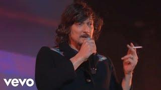 Zoé - Cámara Lenta (Live 8.11.14)
