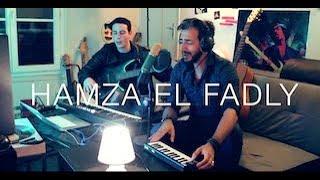 Hamza El Fadly - Ya Mraya (Live Electro Session)   2018