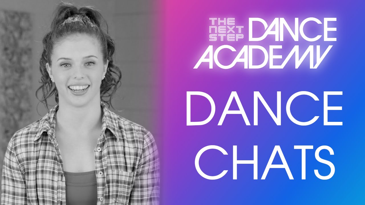 What Non-Dance Jobs Would the Next Step Cast Have? - Dance Chats