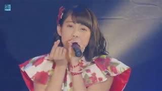 ハロ!ステ#259 ワンマンLIVE ~First Blossom~ (2018/02/22 at ディフ...
