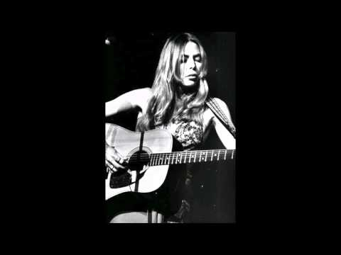 Joni Mitchell: For the Roses, 1974.02.03 mp3