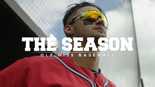 the season ole miss baseball myrtle beach 2016