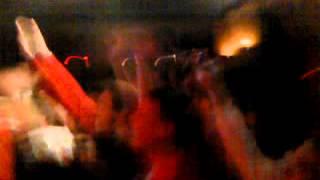 Bossa Nostra letzter Track-Warten auf Schwaboss-Erste Tracks von Schwaboss
