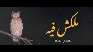 DB Gad - Malaksh Fih (Prod. Kingoo) | ديبي جاد - ملكش فيه