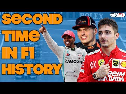 Formula 1 2020 Start CONFIRMED: F1 News In Under 10