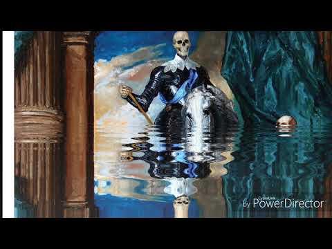 Apathy ft Locksmith & Aesop Rock - Rise and Shine Remix