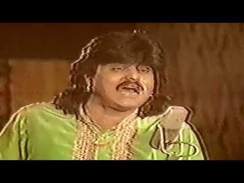 Download Arif Lohar - Bhaag Bahaaran Te Gulzaaran Bin Yaaran - Jhankar TV Ke Geet