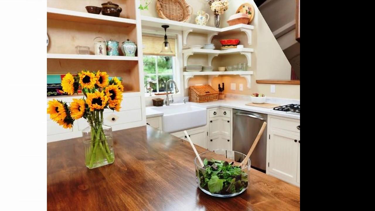 Preisgünstige Küchenzeilen | poolami.com | {Preisgünstige küchen 10}