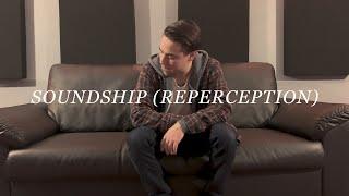 Смотреть клип Softspoken - Soundship
