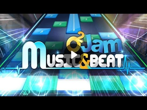 Music beat o2jam android gameplay hd youtube music beat o2jam android gameplay hd stopboris