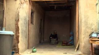 Dadin Kowa  EPSD 23 Part 1