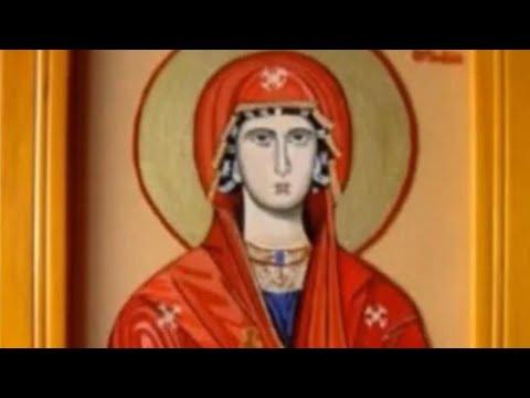 Danas je OGNJENA MARIJA! OVO NIKAKO NE SMETE DA RADITE!