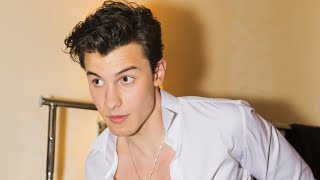 SHAWN MENDES CELEBRITY PSYCHIC READING