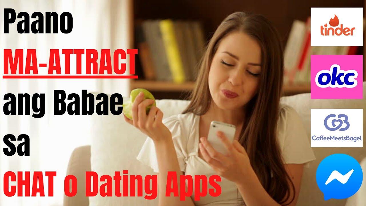 Sa dating app