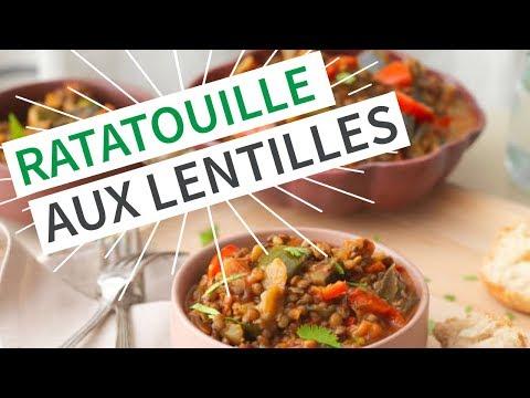 ratatouille-aux-lentilles-au-thermomix®