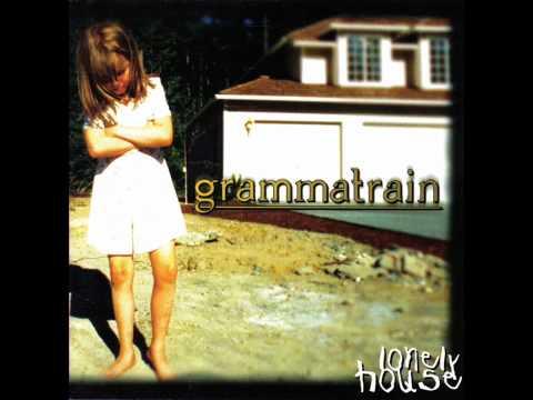 Grammatrain  Need Lonely House Album