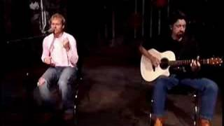 Brian Littrell - Gone Without a Goodbye