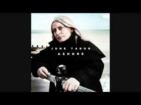 June Tabor - Finisterre